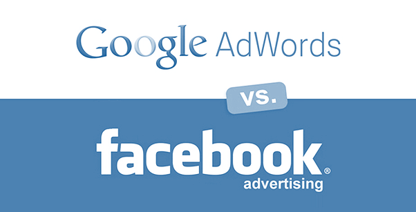 Google-and-Facebook-ads