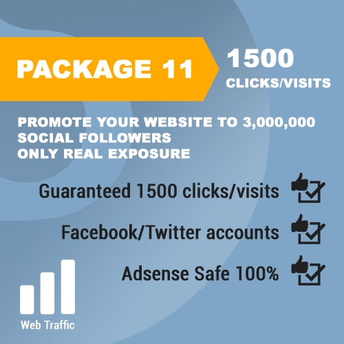 Package 11_Promote your website to 3,000,000 social followers_promotionset-minPackage 11_Promote your website to 3,000,000 social followers_promotionset