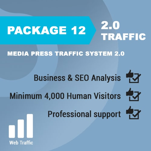Package 12_Media Press Traffic System 2_promotionset
