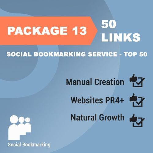 Package 13_Social Bookmarking_promotionset-min
